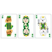 thumbnail_card_face_club.jpg