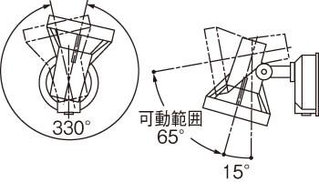 LGWC40110可動図.jpg