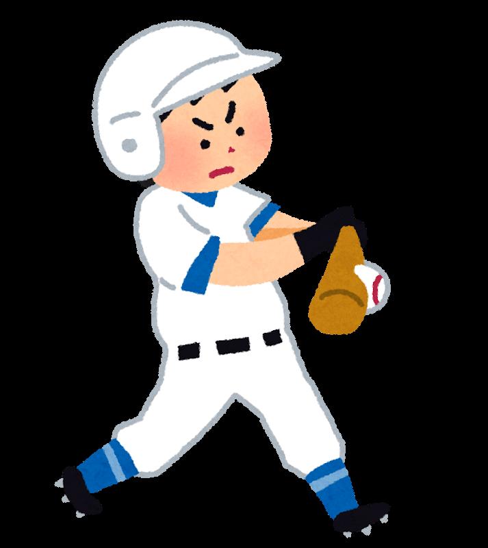 baseball_batter_man[1].png