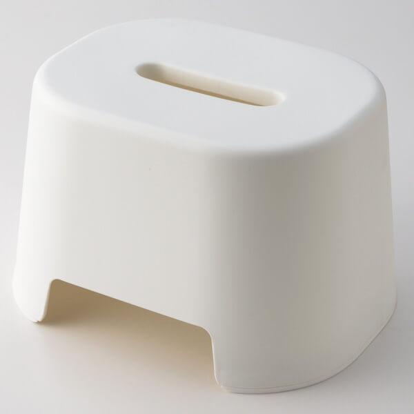 お風呂椅子.jpg