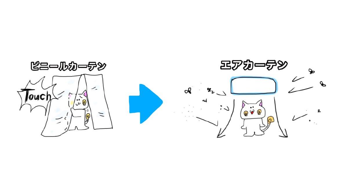 1.jpg_jpg