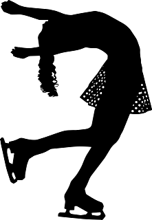 figure-skating-3123169_640.png