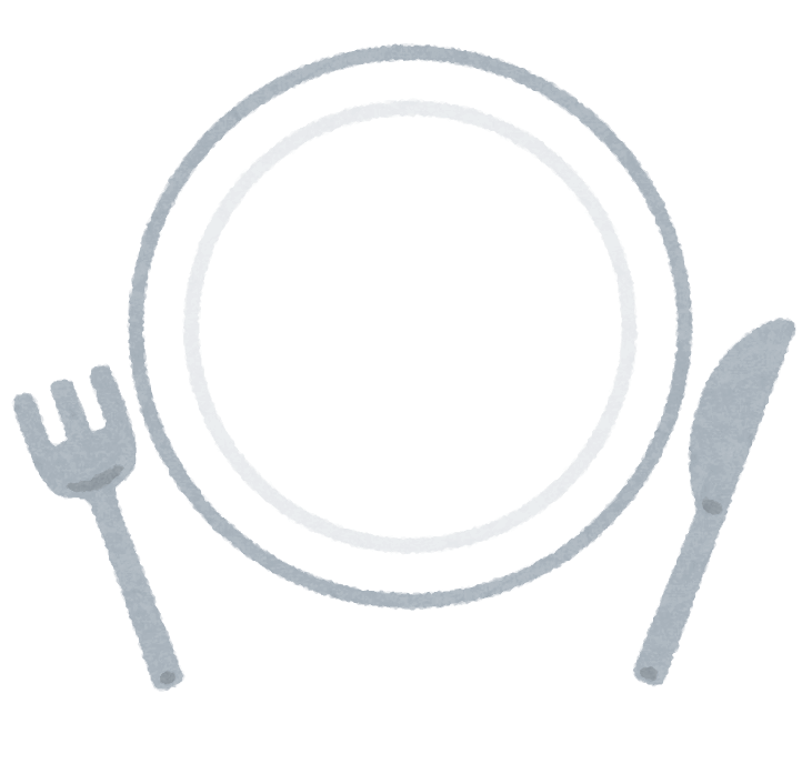 food_dish_blank.png