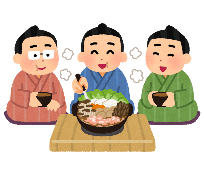 food_sumo_chanko_nabe[1].png