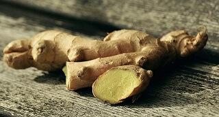 ginger-1714196_640.jpg