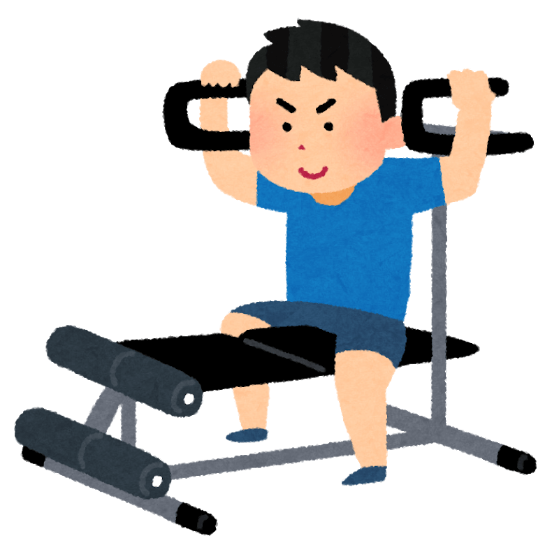 gym_training2[1].png