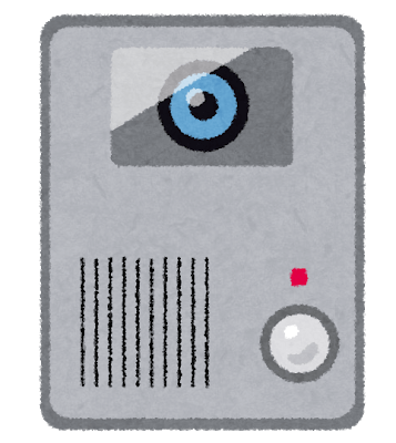 interphone_camera.png