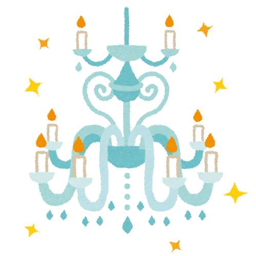 light_chandelier.png