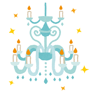light_chandelierfdsa.png
