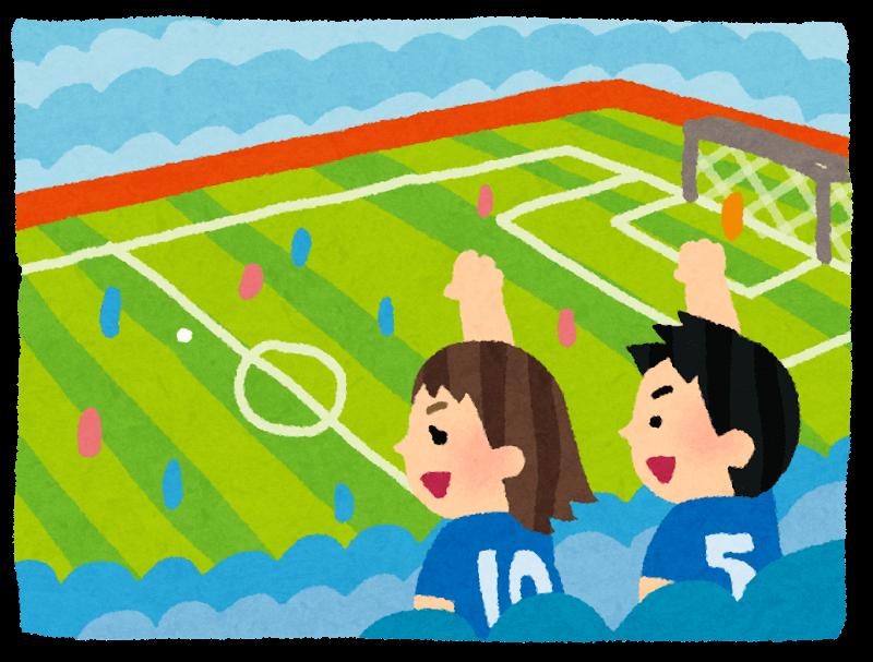 sports_ouen_socce.png