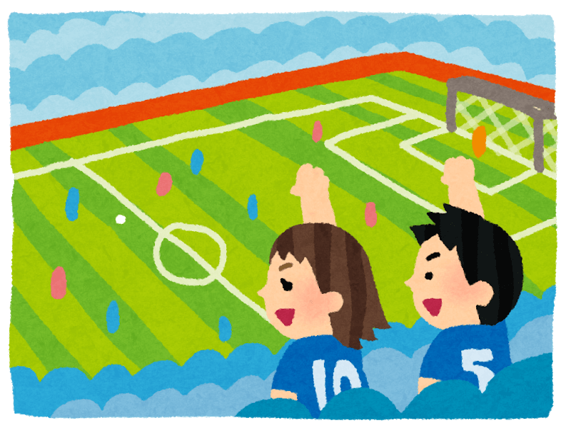 sports_ouen_soccer[2].png